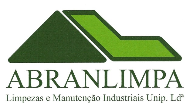 logo abranlimpa