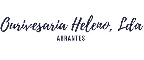 Ouriversaria Heleno
