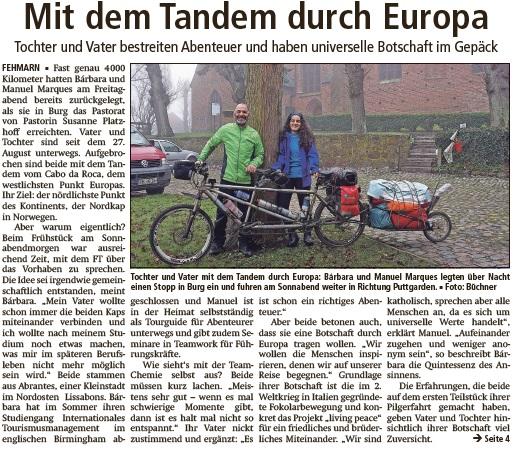 Fehmarnsches Tageblatt 2.jpg