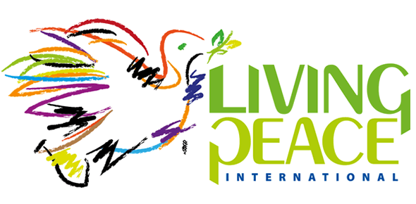 logo_living_peace_international_590.png
